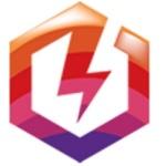 Kragx logo