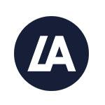 LATOKEN logo