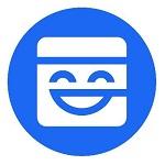 Mask Network logo