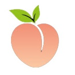 Mission prosperity logo