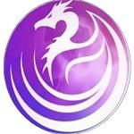 Nagaswap logo