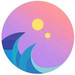 Seascape Network logo