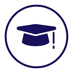 Student Coin (STC) logo