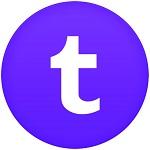 Trebit Network logo