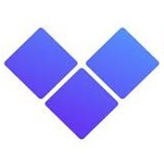 VAIOT logo