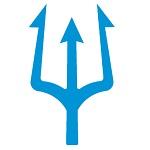 Ideavis (IVC) logo