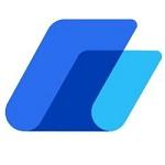 UniLend Finance logo