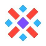 Adonx logo