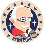 BernCoin logo