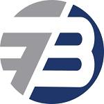 Bitzipp Token (BZP) logo