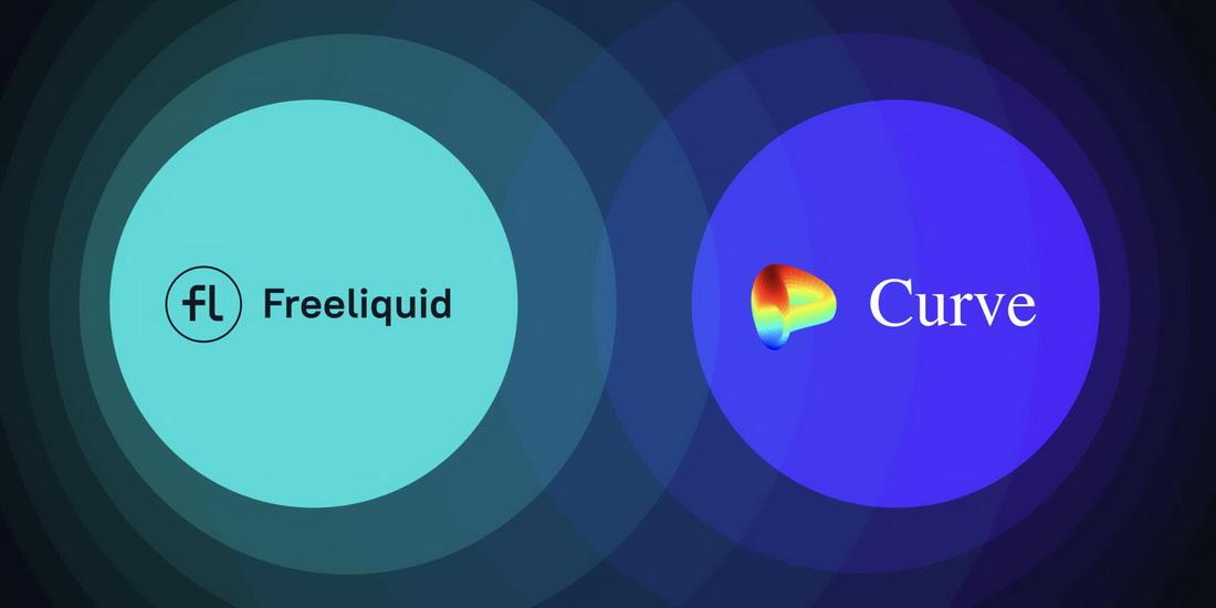Freeliquid