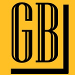 Guinea Bauxite Mining and Trading Company logo