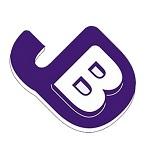 JDB Token logo