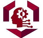 JPChain (JPC) logo