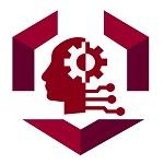 JPChain logo