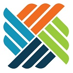 Kyodai Global (KYO) logo