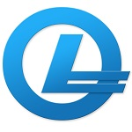 OLBITX logo