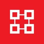 OBORTECH logo