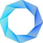 OksChain logo