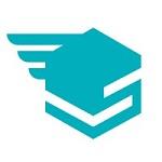 SHIPITPRO logo