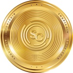 Shopicoin (SPC) logo