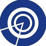 SpottR logo
