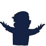Wall Street Bets Token logo