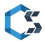 CryptoSwap Finance logo