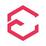 DeFiPie logo