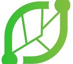 ENEDEX (ENE) logo