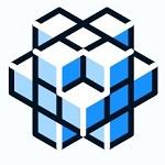 Equilibrium (EQ) logo