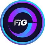 Flowcom logo