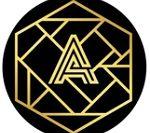 ANS Crypto Coin (ANS) logo
