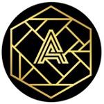 ANS Crypto Coin logo