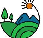 Landshare (LAND) logo