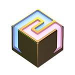 MYCOLDWALLET logo