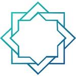 Qintar Crosschain logo