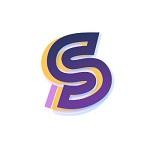 Smartlink (SMAK) logo