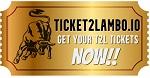 Ticket2lambo (T2L) logo