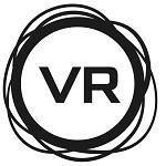 Victoria VR logo