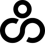 Zenchain Protocol logo