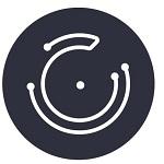 Car Coin logo