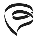 Fanadise logo