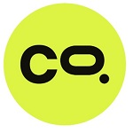 Moss Carbon Credit logo