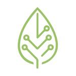ENV Finance logo