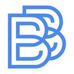BitBook logo