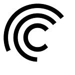 Centrifuge (CFG) logo