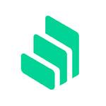 Compound Finance logo