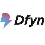 DFYN logo