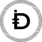 Didcoin logo